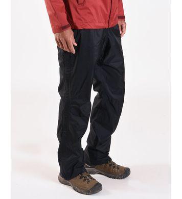 Kunde Pants