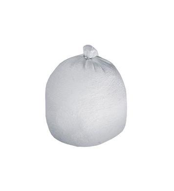 Magnum Ball kalk