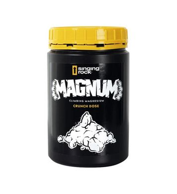 Magnum dose kalk