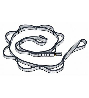 Safety Chain 16mm, 120 cm