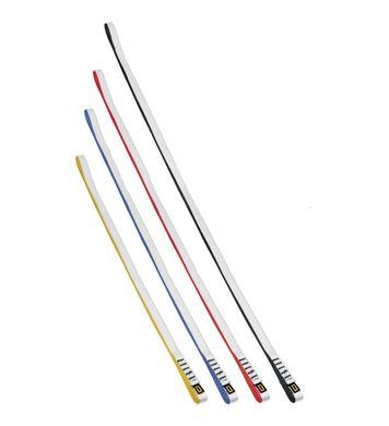 Sling W. 16 mm, 60 cm