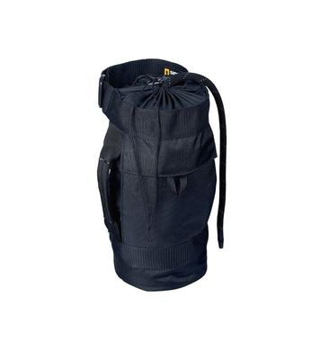 Urna Leg Bag