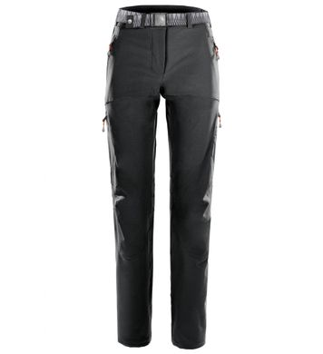 Hervey Winter Pants - dömu Black