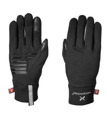 Sticky Primaloft Glove