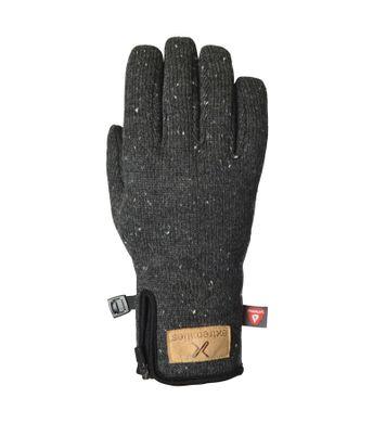 Furnace Pro Glove