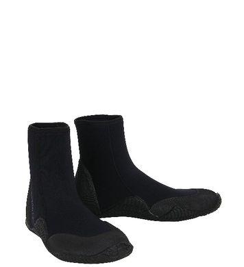 Swarm 4 Boot