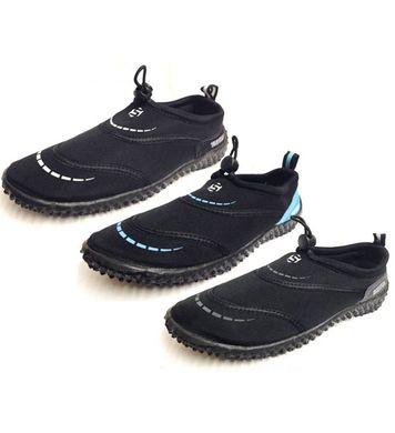 Aqua Shoe vaðskór