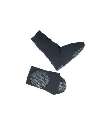Flat Soled Socks