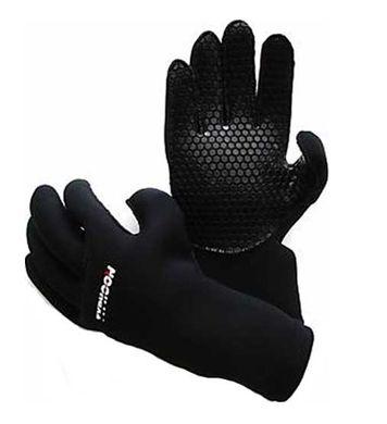 3mm Neo Glove