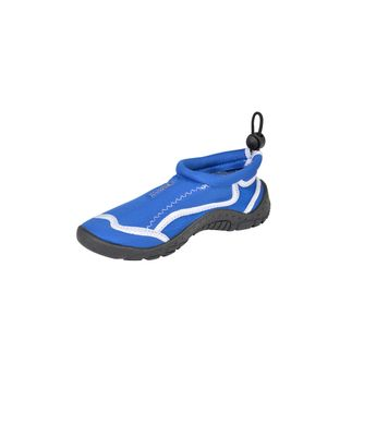 Aqua Shoe vaðskór barna