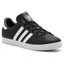 Adidas - Coast star