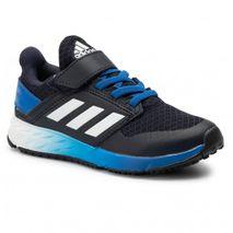 Adidas - skór FortaFaito bláir