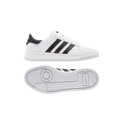 adidas-originals-sneaker-team-court-j-ef6815-weiss-schwarz-33482-1