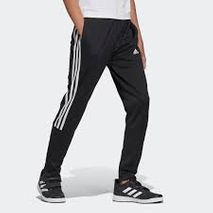 Adidas - Tiro pants 3 stripes