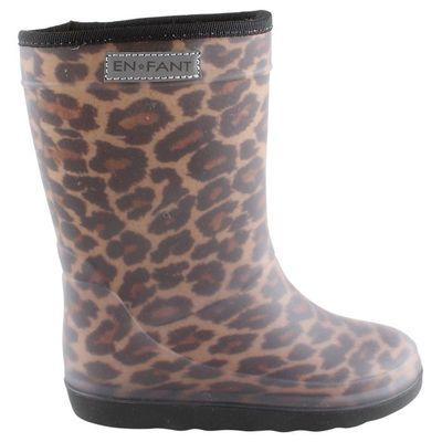 enfant-thermoboots-leopard-815213-173-wwwlittlelegendsnl-1