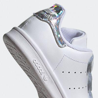 eng-pl-adidas-originals-stan-smith-cf-c-ee8484-26723-5