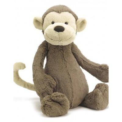jellycat-bas3mk-bashful-monkey-medium