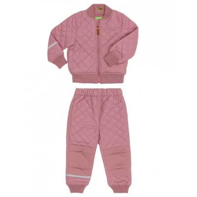 pantaloni-captuii-matlasai-de-ploaie-si-vant-celavi-rose