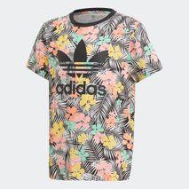 Adidas - bolur blóma