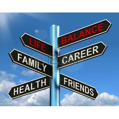 13564615-life-balance-signpost-showing-family-career-health-and-friends_0