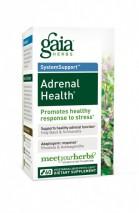 Adrenal Health LP 120stk