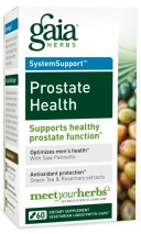Prostate Health LP 60stk