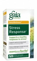 Stress Response LP Caps 30