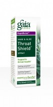 Throat Shield Spray 1oz