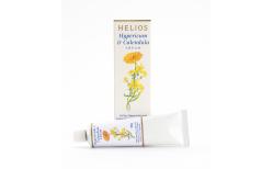 Helios Hypericum & Calendula krem 30 gr.