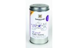 Sonnentor Tobie Tummy kryddblanda 30 gr.