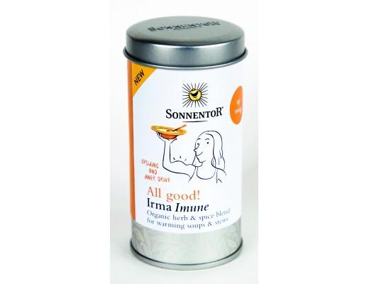 Sonnentor Ima Imune kryddblanda 30 gr.