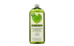 Naturtint Colour Fixing sjampó 400 ml.
