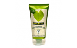 Naturtint Color Fixing hárnæring 150 ml.