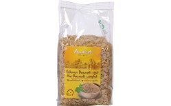 Amaizin Quick cook Brown rice 400 gr.