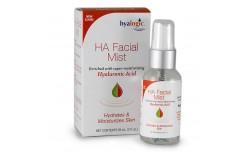 Hyalogic Episilk HA Facial Mist 59 ml.