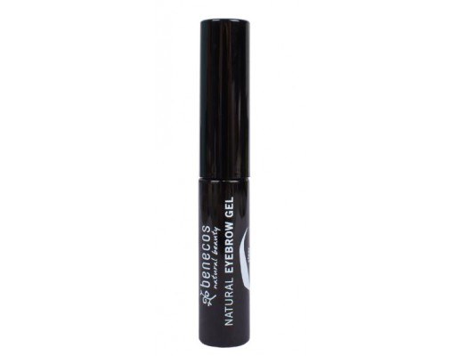 Benecos Natural Eye Brow Gel #clear