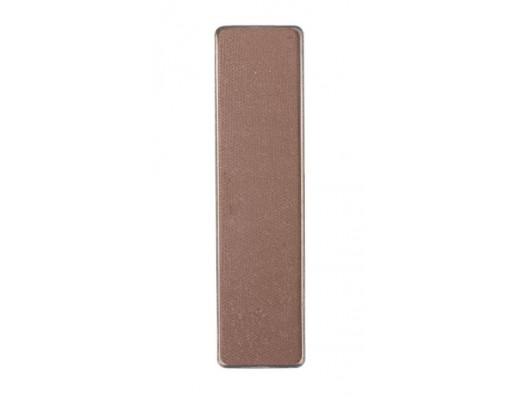 Benecos Natural Refill augnskuggi #cinnamon crush