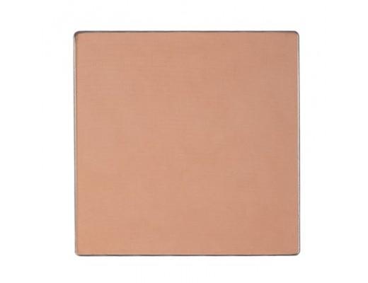 Benecos Refill Compact Powder 6 gr. #warm desert