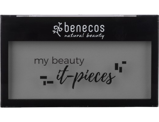 Benecos Refill paletta box