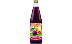 Beutelsbacher grænmetissafi 750 ml.