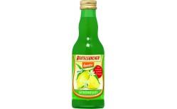 Beutelsbacher sítrónusafi 200 ml.