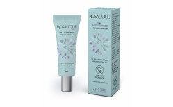 Rosalique anti-redness cream 30 ml.