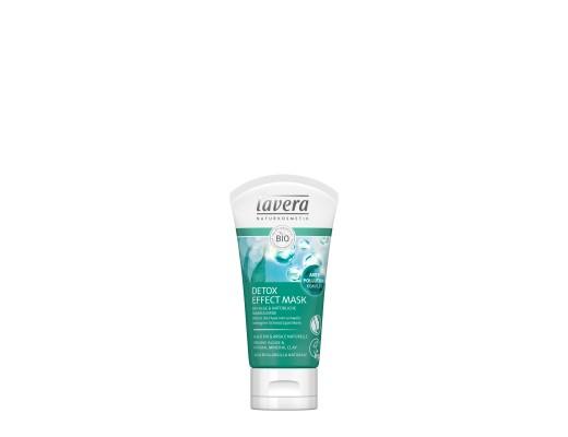 Lavera Hydro Detox Effect Mask 50 ml.