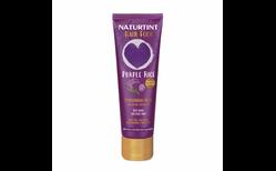 Naturtint Hair Food – Purple Rice Moisturising Mask 150 ml.