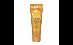 Naturtint Hair Food – Chia Protective Mask 150 ml.