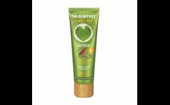 Naturtint Hair Food – Quinoa Colour & Shine Mask 150 ml.