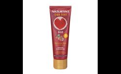 Naturtint Hair Food – Goji Revitalising Mask 150 ml.