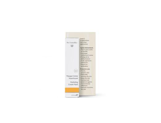 Dr. Hauschka Hydrating Maks MINI 12,5 ml.