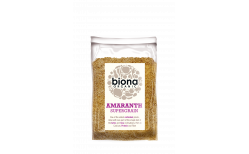 Biona Organic Amaranth Supergrain 500 gr.