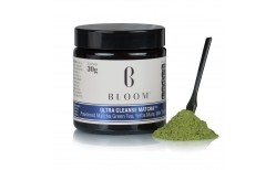 Bloom Ultra Cleanse Matcha te 30 gr.